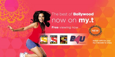 the-best-of-bollywood-now-on-my-t-with-sony-max-sony-mix-sony-sab-and-b4u-music