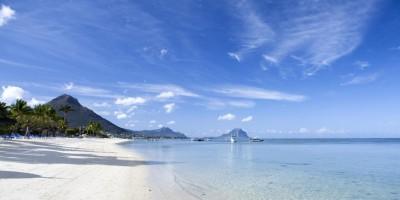 l-ile-maurice-elue-meilleure-destination-touristique-etrangere-sur-les-reseaux-sociaux-en-france