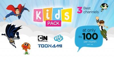 le-kids-pack-de-my-t-le-bouquet-de-reve-pour-les-enfants-a-seulement-rs-100-par-mois