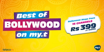 my-t-brings-you-the-best-of-bollywood-with-the-bollywood-mega-pack