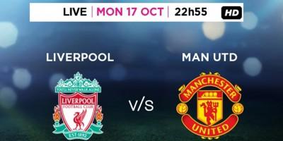 liverpool-v-s-manchester-united-en-direct-sur-my-t-ce-lundi-soir-a-22h55