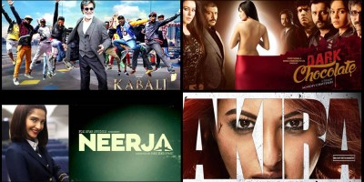 my-t-video-on-demand-enjoy-our-bollywood-specials