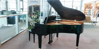 initiative-de-l-ahrim-des-notes-de-piano-resonnent-desormais-a-l-rsquo-aeroport-ssr