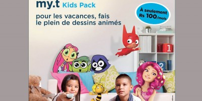 vive-les-vacances-avec-my-t-kids-pack