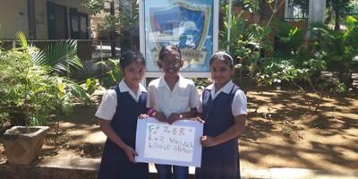 vivo-energy-mauritius-l-rsquo-ecole-primaire-permal-soobrayen-remporte-le-concours-national-de-slogan-cite-zen