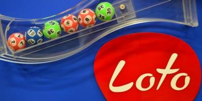 367e-tirage-du-loto-un-gagnant-remporte-rs-35-2-millions