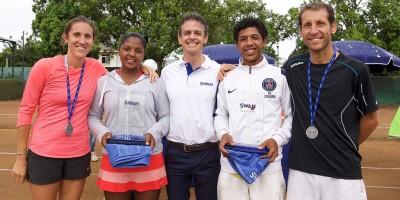 swan-tennis-open-2016-andy-ratsimandresy-et-zara-razafimahatatra-triomphent