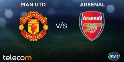 english-premier-league-suivez-les-matchs-du-week-end-sur-my-t