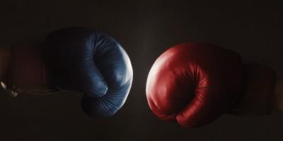 evenement-boxe-championnat-du-monde-ce-week-end-en-direct-sur-my-t-sfr-sport-5
