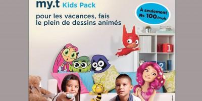 my-t-kids-pack-faites-le-plein-de-dessins-animes