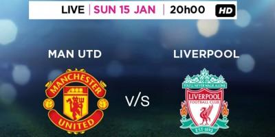 le-choc-manchester-united-v-s-liverpool-et-tous-vos-matchs-preferes-sur-my-t