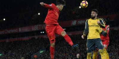 catch-up-tv-de-my-t-retrouvez-gratuitement-les-matchs-de-english-premier-league-du-weekend