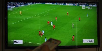 revivez-vos-matches-de-la-english-premier-league-avec-le-catch-up-tv-de-my-t