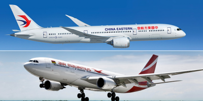 air-mauritius-signs-a-codeshare-agreement-with-china-eastern-airlines