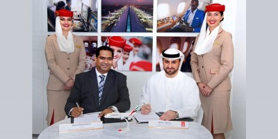 successful-mission-for-mauritius-at-the-arabian-travel-market-dubai
