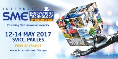le-salon-international-de-l-innovation-et-de-la-technologie-des-pme-au-svicc-du-12-au-14-mai