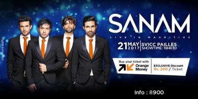 sanam-puri-en-concert-achetez-vos-billets-avec-orange-money-et-economisez-rs-200-par-billet