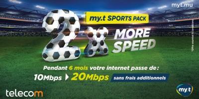 offres-exceptionnelles-sur-le-sports-pack-de-my-t-pendant-6-mois-et-sans-frais-additionnel-votre-internet-passe-de-10-a-20-mbps-de-20-a-30-mbps