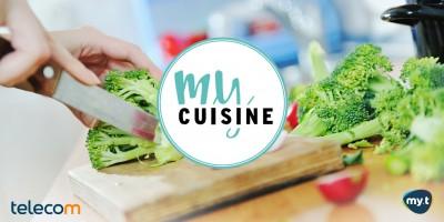 my-cuisine-votre-nouvelle-chaine-100-cuisine-et-divertissement-maintenant-disponible-sur-my-t