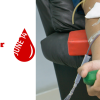 securite-transfusionnelle-l-rsquo-oms-veut-utiliser-maurice-comme-exemple