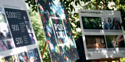 porlwi-by-nature-le-collectif-porlwi-donne-rendez-vous-au-public-au-caudan-du-16-au-21-juin-appel-a-participation
