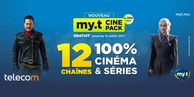 my-t-cine-pack-le-meilleur-du-cinema-et-des-series