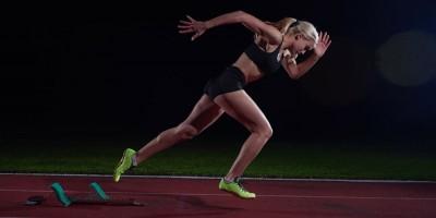 athletisme-championnats-de-france-et-diamond-league-en-direct-sur-my-t-sfr-sport-1-ce-week-end