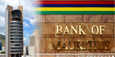 bank-of-mauritius-wins-award-for-best-central-bank-governance-ndash-indian-ocean-2017