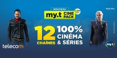 abonnez-vous-au-cine-pack-de-my-t-et-profitez-du-meilleur-du-cinema-et-des-series
