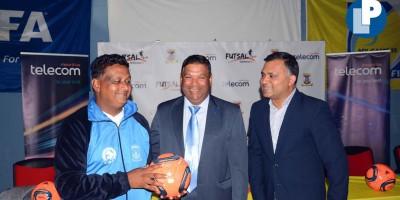 mauritius-telecom-sponsor-exclusif-de-la-premiere-competition-de-futsal-a-maurice