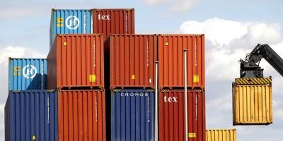 le-mauritius-container-terminal-en-operation-des-octobre