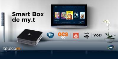 transformez-votre-tele-en-smart-tv-avec-la-nouvelle-my-t-smart-box