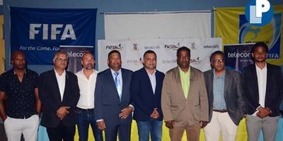mauritius-telecom-sponsor-exclusif-de-la-competition-de-futsal-a-maurice