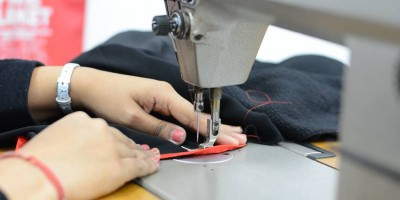 textile-un-secteur-sous-estime-chez-les-jeunes-nbsp