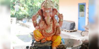 ganesh-chaturthi-le-dieu-du-savoir-fete-avec-devotion