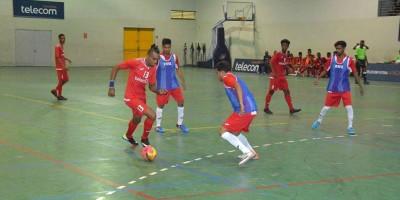 mauritius-telecom-futsal-2017-l-rsquo-as-vacoas-phoenix-hellip-message-recu-trois-sur-trois