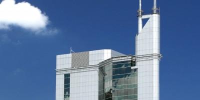 communique-de-mauritius-telecom-fibre-optique-des-techniciens-nbsp-procederont-nbsp-a-des-verifications-techniques-des-lignes-telephoniques