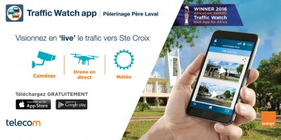 pelerinage-pere-nbsp-laval-visionnez-en-lsquo-live-rsquo-le-trafic-vers-sainte-croix-grace-a-l-rsquo-application-traffic-watch