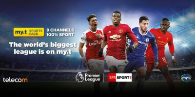 epl-ce-week-end-vivez-en-direct-vos-matches-preferes-sur-my-t