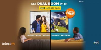 abonnez-vous-au-sports-pack-de-my-t-maintenant-et-beneficiez-gratuitement-du-service-dual-room
