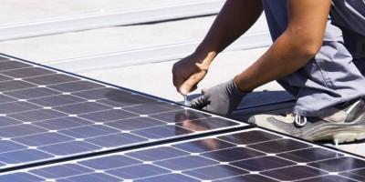 panneaux-solaires-une-usine-operationnelle-dans-six-mois-nbsp