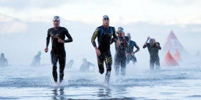 championnats-du-monde-de-triathlon-deux-mauriciens-en-lice