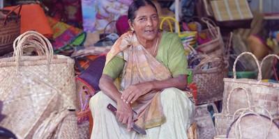 made-in-femmes-150-femmes-entrepreneures-de-l-ocean-indien-au-domaine-les-pailles