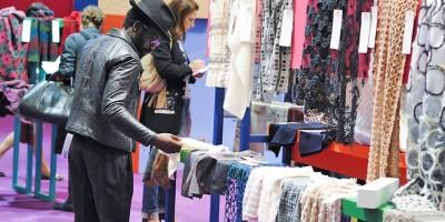 exposition-25-au-29-septembre-le-textile-made-in-africa-sous-toutes-ses-coutures-nbsp