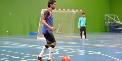 telecom-futsal-mohamed-nuckchewy-l-rsquo-homme-cle