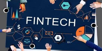 secteur-financier-maurice-se-lance-davantage-dans-la-fintech