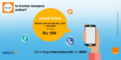 mardi-folies-ce-26-septembre-le-package-internet-mobile-monthly-1gb-est-a-seulement-rs-199