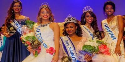 miss-mauritius-2017-murielle-ravina-couronnee