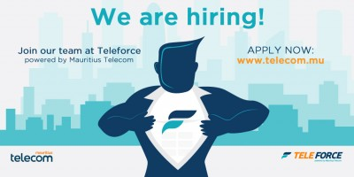exciting-opportunities-for-a-team-leader-field-sales-and-freelance-sales-advisors-at-teleservices