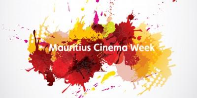 lsquo-mauritius-cinema-week-rsquo-nbsp-du-5-au-8-octobre-projection-gratuite-de-films-dans-plusieurs-cinemas